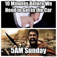 Hilarious Parenting Memes to Make you Laugh! The best memes for parents!