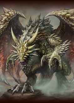 Atros  El erizo se le conoce como el dragon erizo por la gran cantidad de púas que tiene puede usar sus alas se escudo y rodar destrozando con sus púas muchas cosas protege una piesa para liberar a Cor Peligro 13