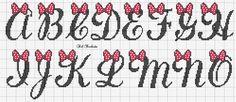 Mono+Minie.jpg 1600×697 píxeis