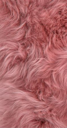 Background Texture Pastel & Background Texture b Pink Fur Wallpaper, Pink Wallpaper Iphone, Iphone Background Wallpaper, Aesthetic Iphone Wallpaper, Screen Wallpaper, Aesthetic Wallpapers, Laptop Wallpaper, Heart Wallpaper, Computer Backgrounds