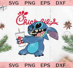 Disney Symbols, Disney Drinks, Matching Disney Shirts, Disney Plus, Photoshop Illustrator, Cricut Vinyl, Lilo And Stitch, Abstract Print, Cricut Design