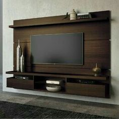 567 Best Tv Unit Images Tv Unit Living Room Designs