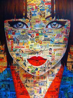 Pauline+Gagnon+Tutt'Art@+(37).jpg 1.195×1.600 pixel