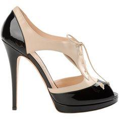 CASADEI Shoe boots