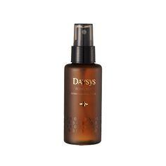 ENPRANI Daysys Royal Bee Honey Coating Fixer [Makeup spray] Has: Matured Honey (1,000ppm), ceramides, omega 3 & 6, hyaluronic acid