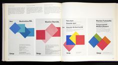 abc verlag_publicity and graphic design in the chemical industry (82/91) | Flickr - Photo Sharing!