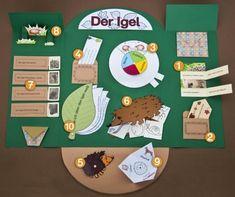 ausmalbild igel 07 igel pinterest hedgehog coloring pages und kindergarten. Black Bedroom Furniture Sets. Home Design Ideas