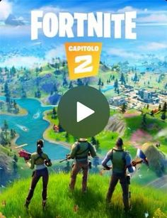 Fortnite Season 11 release date, live event start time, and what to expect from Fortnite Chapter 2 Pc Gamer, Instagram Games, Instagram Posts, Fortnite Season 11, Ninja, Real Video, Gamer Humor, Start Time, Battle Royale
