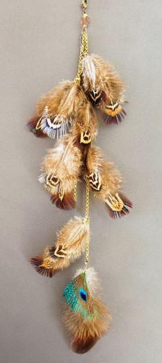 Feather Earrings, Drop Earrings, Yoga Mode, Streetwear, Hair Jewelry, Jewellery, Fairy, Design, Accessories