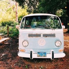 hippie, summer, and travel image