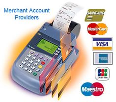 Looking For a Merchant Accounts and Credit Card Processing System