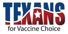 Texans for Vaccine Choice