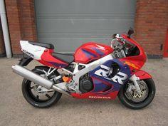 HONDA CBR 900 RR FIREBLADE 899 cc - http://motorcyclesforsalex.com/honda-cbr-900-rr-fireblade-899-cc/