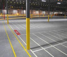 21 Best Organized Warehouse Ideas Images Warehouse