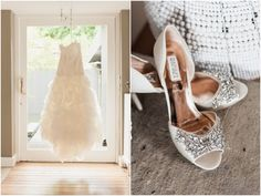 An Intimate Wedding in South Africa by Aleit Wedding Coordination. This beautiful African couple travelled from the USA to have their wedding in SA Light Decorations, Wedding Decorations, Cake Centerpieces, Pink Book, Green Suit, Brown Leather Shoes, Color Palate, Party Guests, Wedding Coordinator