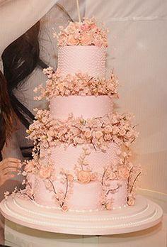 #bolo #festa15anos #15anos #cake