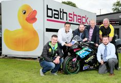 Channel 4 to Air Armoy Road Races 2017!  Find out more over at https://whatsonni.com/news/2017/07/channel-4-to-air-armoy-road-races/?utm_content=buffer66b5f&utm_medium=social&utm_source=pinterest.com&utm_campaign=buffer