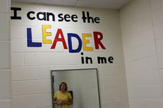 Irvin Elementary launches new leadership approach
