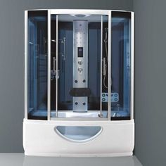 1000 Images About Hi Tech Luxury Smart Shower Rooms On Pinterest Steam Sho