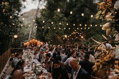 Wedding Advice, Wedding Bride, Wedding Events, Wedding Ceremony, Wedding Day, Wedding Hacks, Wedding Catering, Outdoor Ceremony, Summer Wedding