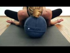 27 Best Yoga Images In 2020 Yoga Accessories Yoga Tips Yoga