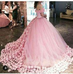 Big Wedding Dresses, Pink Prom Dresses, Sweet 16 Dresses, 15 Dresses, Quinceanera Dresses, Pretty Dresses, Homecoming Dresses, Evening Dresses, Short Dresses