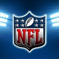 Over 45 Million Americans to Bet on NFL Games Nfl Betting, Nfl Colts, Self Described, Social Games, Nfl Season, Nfl Fans, New York Jets, Online Casino, The Past
