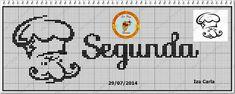 11750718_1630322750568048_822266644797672695_n.jpg 960×384 pixels
