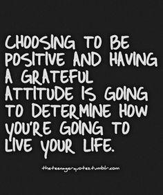(2) positive quotes | Tumblr
