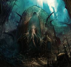cthulhu - Shadows of Evil - Call of Duty Zombies Forum