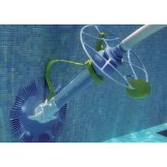 The 10 Best Automatic Pool Cleaners Buying Guide Best Automatic Pool Cleaner, Pool Cleaning, Costco, Walmart, Canada, Leaves, Amazon, Amazons, Riding Habit