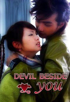 Watch Devil Beside You Online