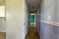 Hall way. #RealEstate #ForSaleRealEstate #RealEstateForSale #VancouverWARealEstate #WashingtonRealEstate #HomesForSale #House #FrontDoorRealty #Northwest #Vancouver #Lieser #MillPlain #Sold