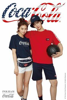 Ioi Members, Cha Eun Woo Astro, Kim Doyeon, Korean Couple, Actors & Actresses, Photoshoot, Kpop, Couples, Celebrities
