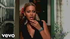 Destiny's Child - Emotion