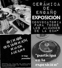 ecm* Movies, Movie Posters, Art, Art Background, Films, Film Poster, Kunst, Cinema, Movie