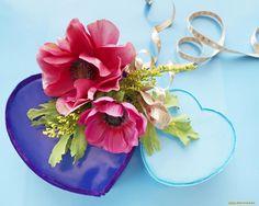 Обои Праздничные День Святого Валентина, сердечки, любовь, обои для рабочего стола, фотографии праздничные, день, св, валентина, сердечки, любовь Обои для рабочего стола, скачать обои картинки заставки на рабочий стол.