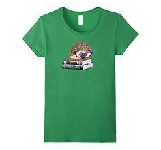 1000 Ideas About Nerd Shirt On Pinterest Shirts T