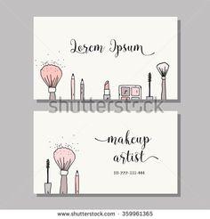 stock-vector-makeup-artist-business-card-vector-template-with-makeup-items-pattern-brush-pencil-eyeshadow-359961365.jpg 450×470픽셀