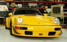 We're on Top Gear PH! - July 17, 2013 #carpornracing #rwb #rwbmanila #rauhweltbegriff #general #porsche