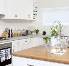 54 Best Kitchen Images On Pinterest Kitchens Dressers And Kitchen