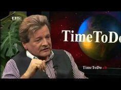 PROPHEZEIUNGEN Dr Michael Vogt u Nicki Vogt Vorhersagen des Alois Irlmaier