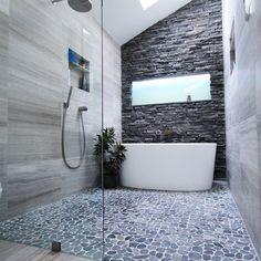 Interior Decorating @inspire_me_home_decor Instagram photos | Websta