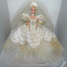 Resultado de imagem para Designer Bob Mickey Barbie Dolls