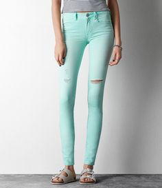 I'm sharing the love with you! Check out the cool stuff I just found at AEO: http://on.ae.com/1Mp9R9I