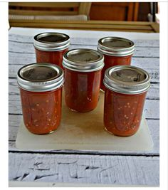 Hot Sauce Canning Recipe, Hot Sauce Recipes, Canning Recipes, Buffalo Tofu, Vegetable Recipes, Meatless Recipes, Original Recipe, Great Recipes, Family Recipes