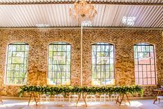 © Copyright L-Afrique Photography This Wedding was featured on Old Trees, Still Photography, Old Doors, Reception Areas, Industrial Wedding, Event Venues, Our Wedding, Backdrops, Mansions