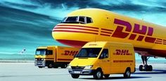 DHL's GoGreen Program achieves record CO2 efficiency. DHL says it improved the CO2 efficiency of its ground operations in Asia-Pacific 21% in 2011 compared to 2010, which is the third consecutive year they have achieved double-digit efficiency improvements.