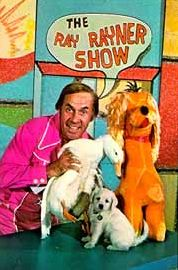 The Ray Rayner Show with Cuddly Duddly and Chelveston the Duck. This show was hilarious, Ray Raynor hosted cartoons like Clutch Cargo, Diver Dan and wacky ones from the There was a craft segment he never could accomplish. A fun show. Childhood Tv Shows, My Childhood Memories, Chicago Tribune, Chicago Illinois, Morris Illinois, Wgn Tv, Chicago Pictures, San Francisco, This Is Your Life