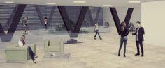 -galería- edificio!